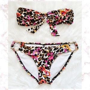 Kenneth Cole Reaction Bikini